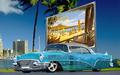 Name: Buick_Super_Riviera_1956_r3_Hawaiian_Style__schatten1.jpg Größe: 1440x900 Dateigröße: 1020270 Bytes