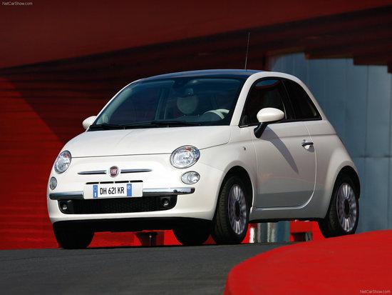 Name: Fiat-500_2008_1600x1200_wallpaper_05.jpg Größe: 1600x1200 Dateigröße: 230663 Bytes