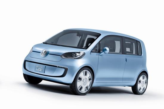 Name: VW_-_SpaceUp_ori.jpg Größe: 1600x1067 Dateigröße: 135046 Bytes