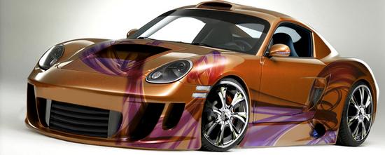Name: Porsche_Cayman_pimped.jpg Größe: 900x361 Dateigröße: 274807 Bytes