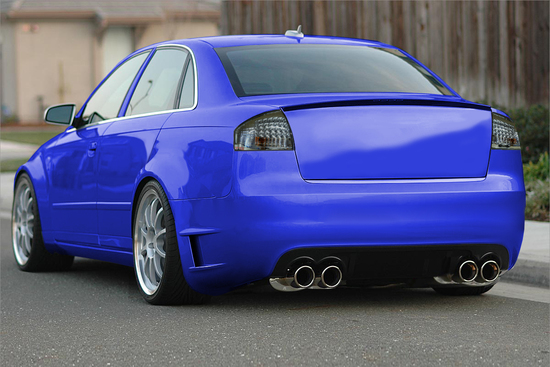 Name: Audi_S4_to_RS4_Tuning_Kopie_2.jpg Größe: 1200x800 Dateigröße: 528754 Bytes