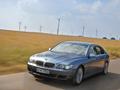 Name: BMW-Hydrogen_7_2007_1600x1200_wallpaper_02_copy.jpg Größe: 1600x1200 Dateigröße: 730238 Bytes