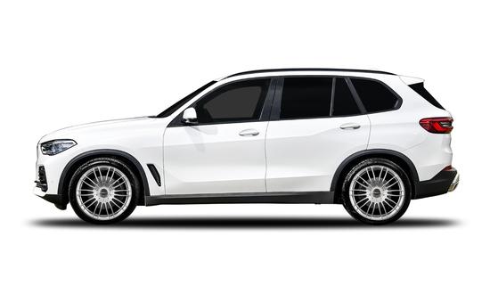 Name: 2019_BORBET_CW3_serling_silver_BMW-X5.jpg Größe: 5000x3000 Dateigröße: 2182211 Bytes