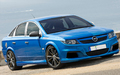 Name: Opel_Vectra_opc_99-1280-8fake21.jpg Größe: 1280x800 Dateigröße: 634114 Bytes