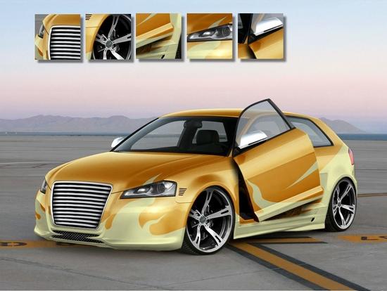 Name: Audi-A3-Acidone11.jpg Größe: 1276x960 Dateigröße: 627900 Bytes