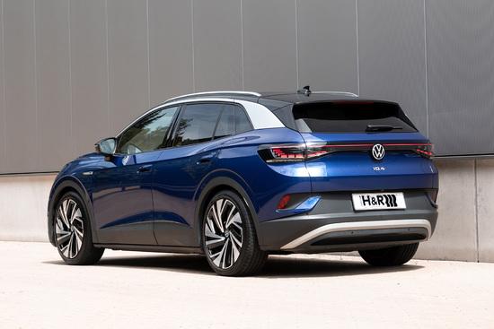 Name: VW-ID4---Sportfedern---Heck.jpg Größe: 1772x1181 Dateigröße: 544425 Bytes