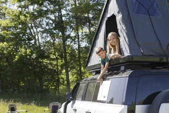 Name: Land_Rover_Defender_Camping__35.jpg Größe: 1024x683 Dateigröße: 72380 Bytes