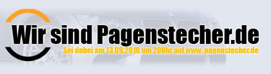 Name: Wir_Kopie.jpg Größe: 550x150 Dateigröße: 80501 Bytes
