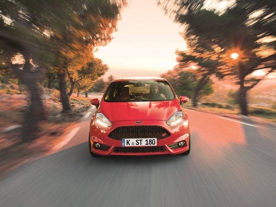 Name: Ford-Fiesta-ST-Front_7.jpg Größe: 1439x1080 Dateigröße: 267343 Bytes