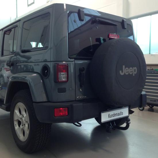 Name: Jeep-Wrangler-Typ-JK-03.png Größe: 1600x1600 Dateigröße: 3641950 Bytes