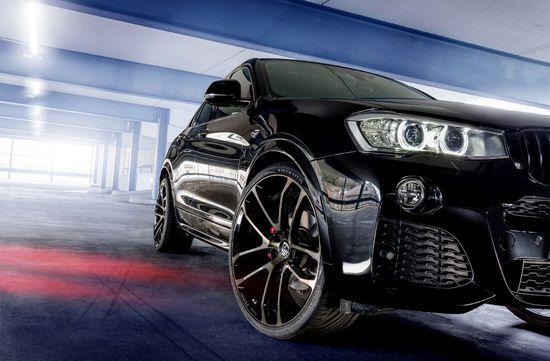 Name: Lumma_Design_BMW_X4_Front_Detail.jpg Größe: 1920x1260 Dateigröße: 356809 Bytes