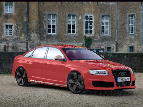 Name: Audi-RS6_StickerBombing.jpg Größe: 1600x1200 Dateigröße: 667687 Bytes