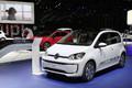 Elektro + Hybrid Antrieb - Autostadt: Elektroautos selbst erleben