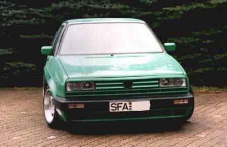 Name: VW-Golf_2_G6042.jpg Größe: 450x292 Dateigröße: 23100 Bytes