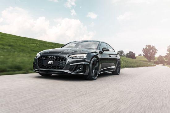 Name: ABT_Audi_A5_Sportback_ER-C_20-5.jpg Größe: 1920x1281 Dateigröße: 237189 Bytes