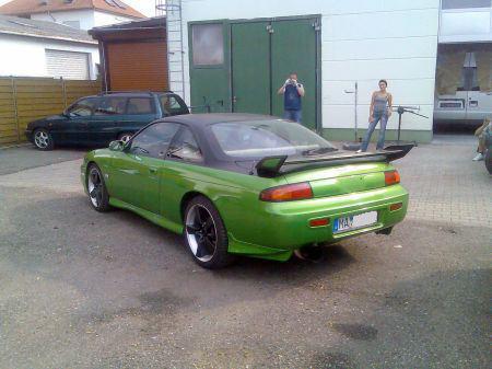 Name: Nissan-200SX_S14a_Silvia8.jpg Größe: 450x337 Dateigröße: 41435 Bytes
