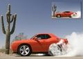 Name: Dodge_Challenger_SRT8_20081.jpg Größe: 1264x899 Dateigröße: 363779 Bytes