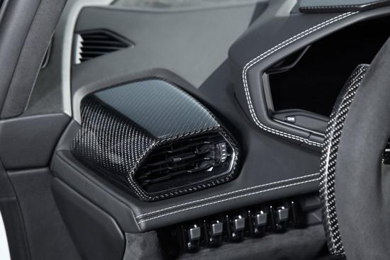 Name: VOS-Lamborghini19.jpg Größe: 1024x683 Dateigröße: 131921 Bytes