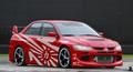 Name: Mitsubishi_Lancer_Evo_VIII.jpg Größe: 1262x687 Dateigröße: 202044 Bytes