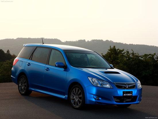 Name: Subaru-Exiga_2009_1600x1200_wallpaper_01.jpg Größe: 1600x1200 Dateigröße: 265922 Bytes