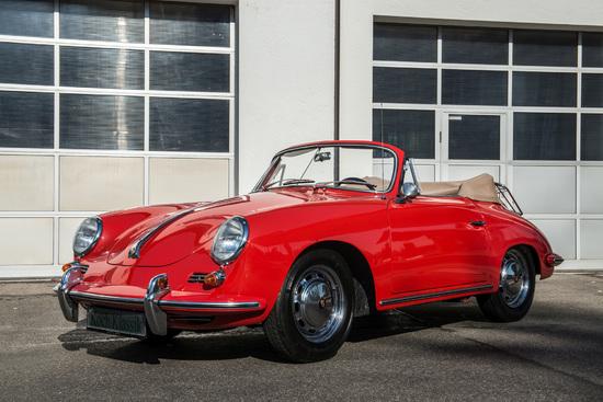 Name: Porsche_356_Cabrio.jpg Größe: 2000x1335 Dateigröße: 809673 Bytes