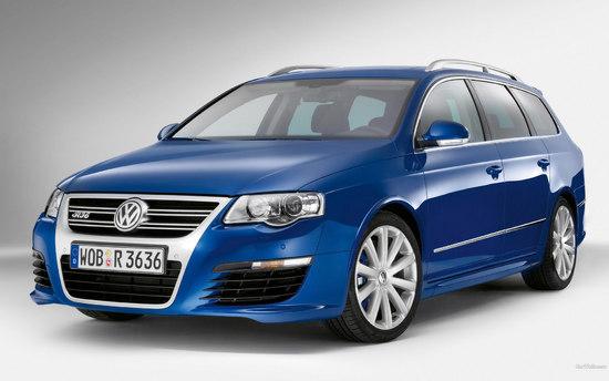 Name: VW_Passat_R36_Fake.jpg Größe: 1920x1200 Dateigröße: 266896 Bytes