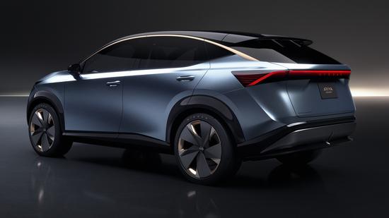 Name: Nissan_ARIYA_Concept_07-1200x675.jpg Größe: 1200x675 Dateigröße: 497697 Bytes