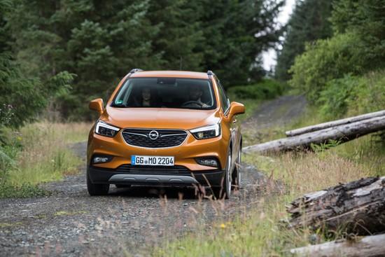 Name: Opel-Mokka-X-297088.jpg Größe: 1280x853 Dateigröße: 280743 Bytes