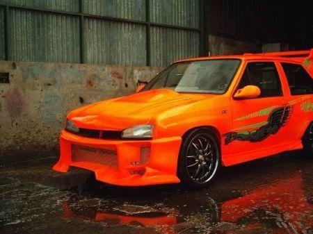 Name: Vauxhall-Nova_Showcar.jpg Größe: 450x337 Dateigröße: 31346 Bytes