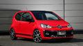 Tuning - B&B Automobiltechnik, VW UP! GTI