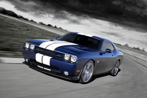 Name: Dodge-Challenger-SRT8-392-1.jpg Größe: 495x330 Dateigröße: 45362 Bytes