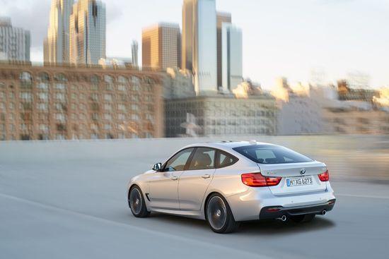 Name: BMW_3er_Gran_Turismo_5.jpg Größe: 1920x1280 Dateigröße: 187759 Bytes