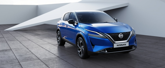 Name: All-New_Nissan_Qashqai_CGI_-_Exterior_1-1200x499.jpg Größe: 1200x499 Dateigröße: 278670 Bytes