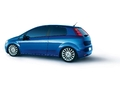Name: Fiat-Grande_Punto_Fake.jpg Größe: 1600x1200 Dateigröße: 246520 Bytes