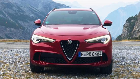 Name: 2019_Alfa_Romeo_Stelvio_QV_Test_Review_Stilfser_Joch_IMG_8483.jpg Größe: 1920x1080 Dateigröße: 1018645 Bytes
