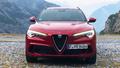 Fahrbericht - [ Video ] Alfa Romeo Stelvio QV - Probefahrt mit 510 PS am Stilfser Joch