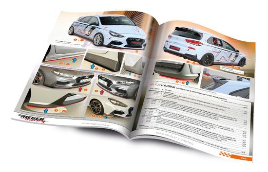 Name: Inhalt-Rieger-Hyundai.jpg Größe: 2243x1445 Dateigröße: 913823 Bytes