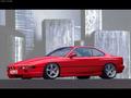 Name: Kopie_von_BMW-8_Series_1989_1600x1200_wallpaper_0neu1.jpg Größe: 1600x1200 Dateigröße: 240976 Bytes