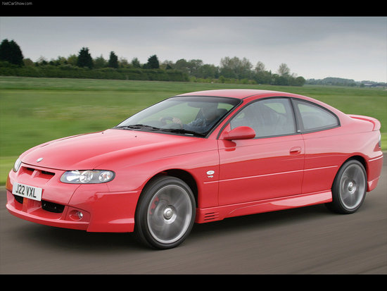 Name: Vauxhall_Monaro_VXR.jpg Größe: 1600x1200 Dateigröße: 301969 Bytes