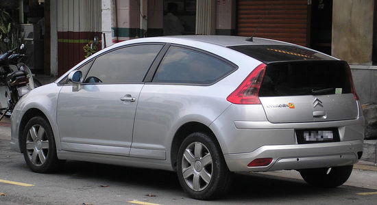Name: 1024px-Citroen_C4_coupe_first_generation_rear_Kuala_Lumpur.jpg Größe: 1024x558 Dateigröße: 104442 Bytes