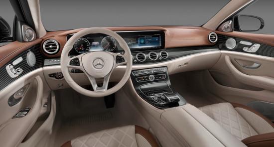 Name: Mercedes-Benz-E-Klassea-109614-620x332.jpg Größe: 620x332 Dateigröße: 58766 Bytes