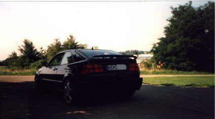 Name: VW-Corrado_VR617.jpg Größe: 425x236 Dateigröße: 12042 Bytes