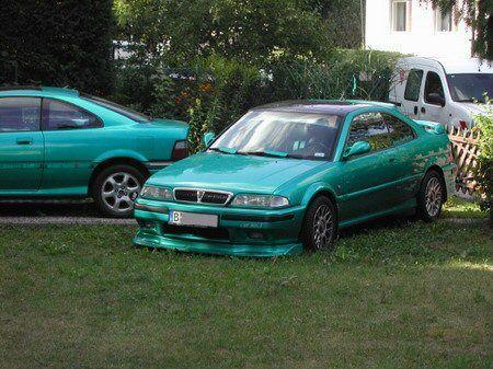 Name: Rover-Turbo_Coupe__Cabrio11.jpg Größe: 450x337 Dateigröße: 104463 Bytes