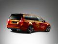 Name: Volvo-V70_R-Design_2008_1600x1200_wallpaper_03.jpg Größe: 1600x1200 Dateigröße: 615343 Bytes