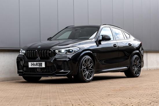 Name: BMW-X6-M-Competition---Sportfedern---Front_1.jpg Größe: 1772x1181 Dateigröße: 761343 Bytes
