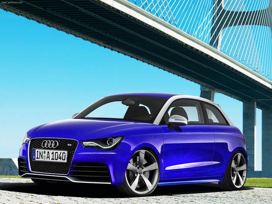 Name: Audi-A1_2011_1600x1200_wallpaper_02_Kopsssie_Kopie.jpg Größe: 1600x1200 Dateigröße: 382541 Bytes