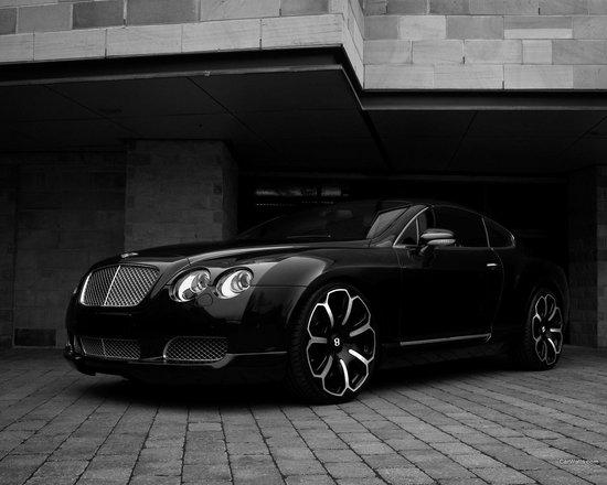 Name: Bentley_GTS_black_ed_2008_03_1280x1024.jpg Größe: 1280x1024 Dateigröße: 174516 Bytes