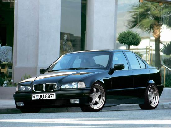 Name: BMW-3_Series_1994_1600x1200_wallpaper_011.jpg Größe: 1600x1200 Dateigröße: 191402 Bytes