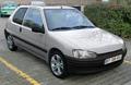 Name: Peugeot_106.png Größe: 1651x1070 Dateigröße: 2454424 Bytes