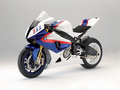 Motorsport - BMW gos SuperbikeWM